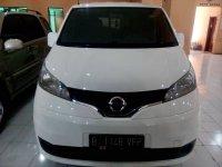 Nissan: Evalia XV Manual Tahun 2012 (depan.jpg)