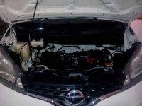 Nissan: Evalia XV Manual Tahun 2012 (mesin.jpg)