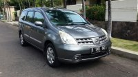 Jual Nissan: Grand Livina XV 1.5 AT (2010)