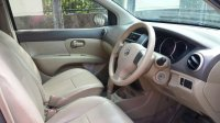Nissan: Grand Livina XV 1.5 AT (2010) (IMG-20170218-WA0022.jpg)