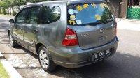 Nissan: Grand Livina XV 1.5 AT (2010) (IMG-20170218-WA0023.jpg)