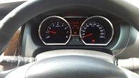 Nissan: Grand Livina HWS CVT 1.5, 2014, 163 Jt
