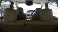 Nissan: Grand Livina HWS CVT 1.5, 2014, 163 Jt (IMG-20170514-WA0011.jpg)