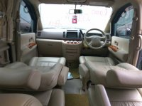 Nissan serena 2.0cc hws Automatic 2011 (7.jpg)