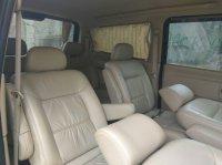 Nissan serena 2.0cc hws Automatic 2011 (8.jpg)