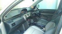 X-Trail: Dijual Nissan Xtrail 2.5 ST A/T (IMG_20170517_1505578.jpg)