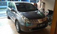 Nissan Livina XR Th 2008 (20170515_061504.jpg)