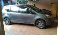 Nissan Livina XR Th 2008 (20170515_061712.jpg)