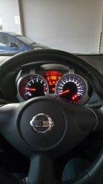 Nissan Juke RX A/T 2012 Grey Metalic (IMG20170517151439.jpg)