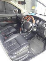 Nissan: Grand livina 1.5 Ultimate AT 2012 (IMG-20170505-WA0032.jpg)