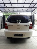Nissan: Grand livina 1.5 Ultimate AT 2012 (IMG-20170505-WA0028.jpg)