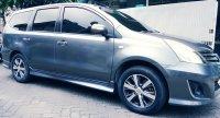 Nissan: Dijual Murah Grand Livina HWS AT 1.5 tahun 2012 (IMG_20170519_063157.JPG)