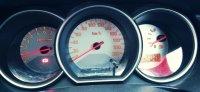 Nissan: Dijual Murah Grand Livina HWS AT 1.5 tahun 2012 (IMG_20170519_063453.JPG)