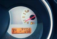 Nissan: Dijual Murah Grand Livina HWS AT 1.5 tahun 2012 (IMG_20170519_063356.JPG)