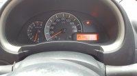 [Fast Sale] Nissan March XS 2011 Automatic Tipe Tertinggi (20170510_152340.jpg)