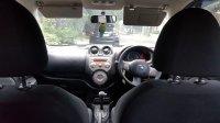[Fast Sale] Nissan March XS 2011 Automatic Tipe Tertinggi (20170510_152229_001.jpg)