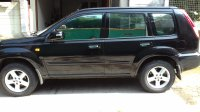 Jual Nissan X-Trail 2.5 St/ AT 2005