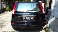 Jual Nissan X-Trail 2.5 St/ AT 2005 (20170517_091628.jpg)