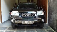 Jual Nissan X-Trail 2.5 St/ AT 2005 (20170517_092037.jpg)