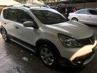Jual Cepat Nissan Livina X Gear 2013 (IMG_2790.JPG)
