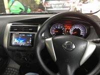 Jual Cepat Nissan Livina X Gear 2013 (IMG_2793.JPG)