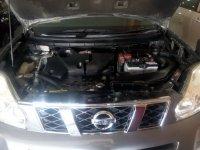 Nissan: All New X-Trail 2.5 XT Tahun 2009 (mesin.jpg)
