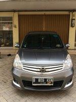 Nissan Grand Livina HWS 1.5 Thn 2012 Akhir (November) (IMG_1808 r.JPG)