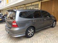 Nissan Grand Livina HWS 1.5 Thn 2012 Akhir (November) (IMG_1771 r.JPG)