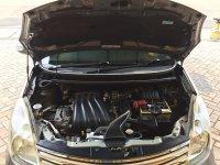 Nissan Grand Livina HWS 1.5 Thn 2012 Akhir (November) (IMG_1797 r.JPG)