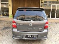 Nissan Grand Livina HWS 1.5 Thn 2012 Akhir (November) (IMG_1772 r.JPG)