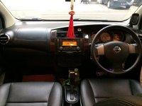Nissan Grand Livina HWS 1.5 Thn 2012 Akhir (November) (IMG_1875 r.JPG)