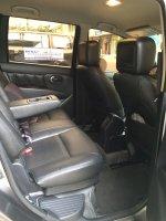 Nissan Grand Livina HWS 1.5 Thn 2012 Akhir (November) (IMG_1869 r.JPG)