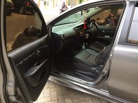 Nissan Grand Livina HWS 1.5 Thn 2012 Akhir (November) (IMG_1874 r.JPG)