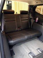 Nissan Grand Livina HWS 1.5 Thn 2012 Akhir (November) (IMG_1867 r.JPG)