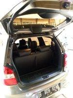 Nissan Grand Livina HWS 1.5 Thn 2012 Akhir (November) (IMG_1870 r.JPG)