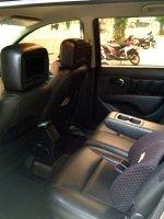Nissan Grand Livina HWS 1.5 Thn 2012 Akhir (November) (IMG_1871 r.JPG)