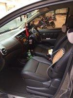 Nissan Grand Livina HWS 1.5 Thn 2012 Akhir (November) (IMG_1872 r.JPG)