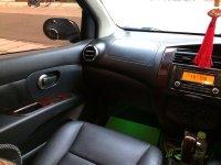 Nissan Grand Livina HWS 1.5 Thn 2012 Akhir (November) (IMG_1877 r.JPG)