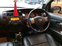 Nissan Grand Livina HWS 1.5 Thn 2012 Akhir (November) (IMG_1876 r.JPG)