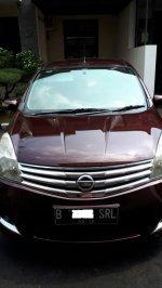 Nissan: Grand Livina XV A/T 2013 full accesories ( ULTIMATE) (WhatsApp Image 2017-05-27 at 7.24.04 AM.jpeg)