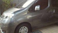 Nissan Evalia XV AT siap pakai (WhatsApp Image 2017-05-27 at 07.40.42 (4).jpeg)