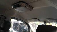 Nissan Evalia XV AT siap pakai (WhatsApp Image 2017-05-27 at 07.40.42 (1).jpeg)