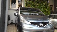 Nissan Evalia XV AT siap pakai (WhatsApp Image 2017-05-27 at 07.40.42 (3).jpeg)