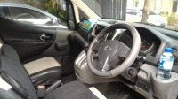Nissan Evalia XV AT siap pakai (WhatsApp Image 2017-05-27 at 07.40.42.jpeg)