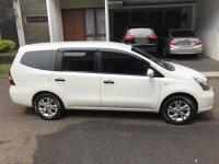 Nissan: Grand Livina SV 1.5 AT, Putih mulusss, Gresss, Tangan Pertama.. (IMG_9631.JPG)