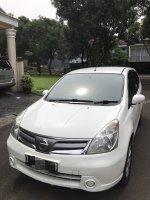 Nissan: Grand Livina SV 1.5 AT, Putih mulusss, Gresss, Tangan Pertama.. (IMG_9633.JPG)