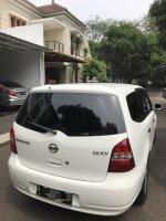 Nissan: Grand Livina SV 1.5 AT, Putih mulusss, Gresss, Tangan Pertama.. (IMG_9635.JPG)