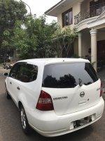 Nissan: Grand Livina SV 1.5 AT, Putih mulusss, Gresss, Tangan Pertama.. (IMG_9634.JPG)