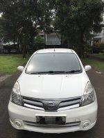 Nissan: Grand Livina SV 1.5 AT, Putih mulusss, Gresss, Tangan Pertama.. (IMG_9636.JPG)