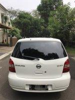 Nissan: Grand Livina SV 1.5 AT, Putih mulusss, Gresss, Tangan Pertama.. (IMG_9637.JPG)